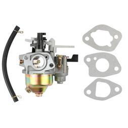 2700PSI Power Washer Carburetor Generac Homelite UT80522D UT