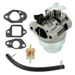 Carburetor For Honda EX-CELL 3000psi 2.5GPM power washer Eng
