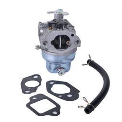 Carburetor For Honda GCV160 190 TroyBilt TB130 1600cc 5HP En