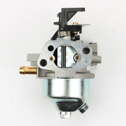Carburetor For Husqvarna Husky HU80709 HU80911 Pressure Wash