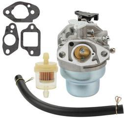 Carburetor For Ryobi 2800psi RY802800 pressure washer Carb g