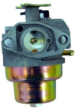 Honda Carburetor GCV160 190 TroyBilt TB130 1600cc 5HP Power