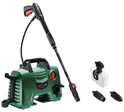 Bosch EasyAquatak 110 High Pressure Washer 1300W Electric Co