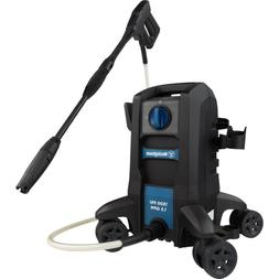 Electric Pressure Washer Cold Water Powerful Lightweight ePX