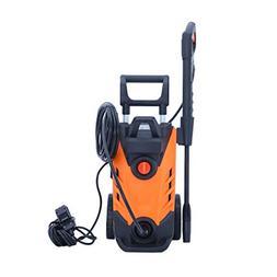Electric High Pressure Washer 3500 PSI 2200W High Pressure P