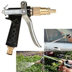 Force Spray - Copper Pressure Water Spray Nozzle Car Wash Ga