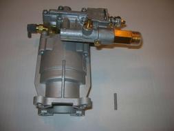 FREE KEY POWER PRESSURE WASHER PUMP 3000 PSI FOR HONDA Engin