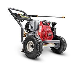 Karcher G3000OH Gas Power Pressure Washer, Honda Engine GC19