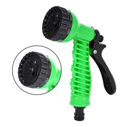 Garden Water Spray Lawn Sprinkler Car Wash Water Gun High Pr