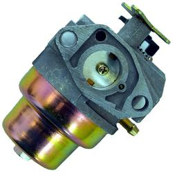 GCV160 Carburetor Carb Honda TroyBilt 190 TB130 1600cc 5 HP