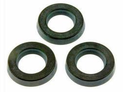 generac 0h95650113 power washer pump seal kit