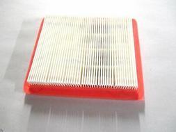 Genuine Honda 17211-Z8B-901 Air Filter Fits GCV160LAO GCV190