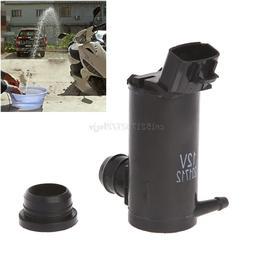 High Pressure 12V 3.7A Water <font><b>Pump</b></font> <font>