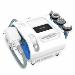 High Pressure 4000PSI Car Power Washer Spray Gun Wand/Lance