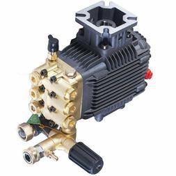 High Pressure Power Washer Pump - DeWalt 3000 Honda GX160 GX