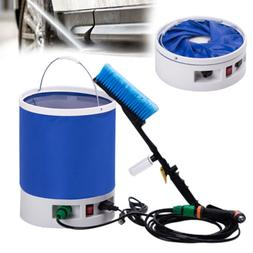 High Pressure Pump Power Wash Washer Water Pump Car Washing