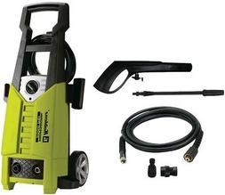 Koblenz HL-310 V Powerful 2000 psi Electric Pressure Washer
