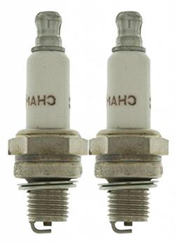 Homelite HL252300 Pressure Washer  Replacement Spark Plug #