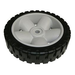 Homelite/Ryobi - Wheel Ass'Y/7Dia - 308236001