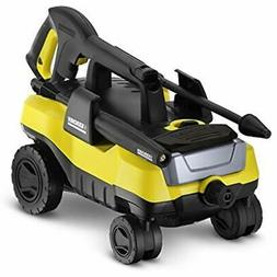 k3 pressure washers follow me electric power