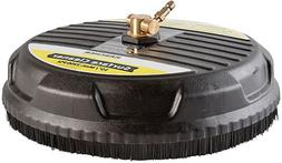 Karcher 15-Inch Surface Cleaner for Karcher Power Washers