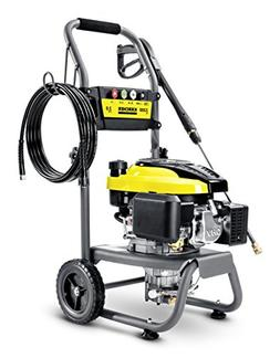 Karcher G2200 Performance Series Gas Power Pressure Washer 2