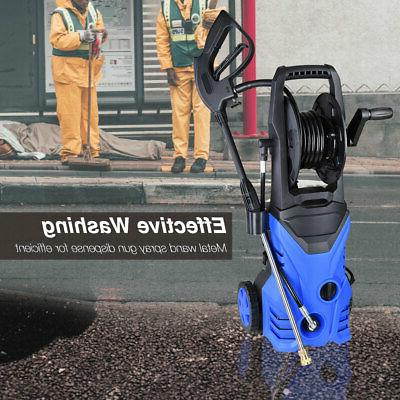 2030PSI Pressure Washer High Power