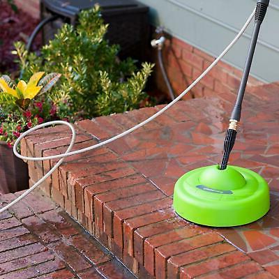 Greenworks Universal Pressure Power Washer M22 Attachment 2000