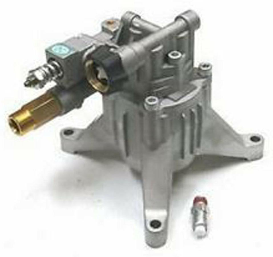 2700 PSI Power Washer Pump for Excell VR2500 EX2RB2321 Karch