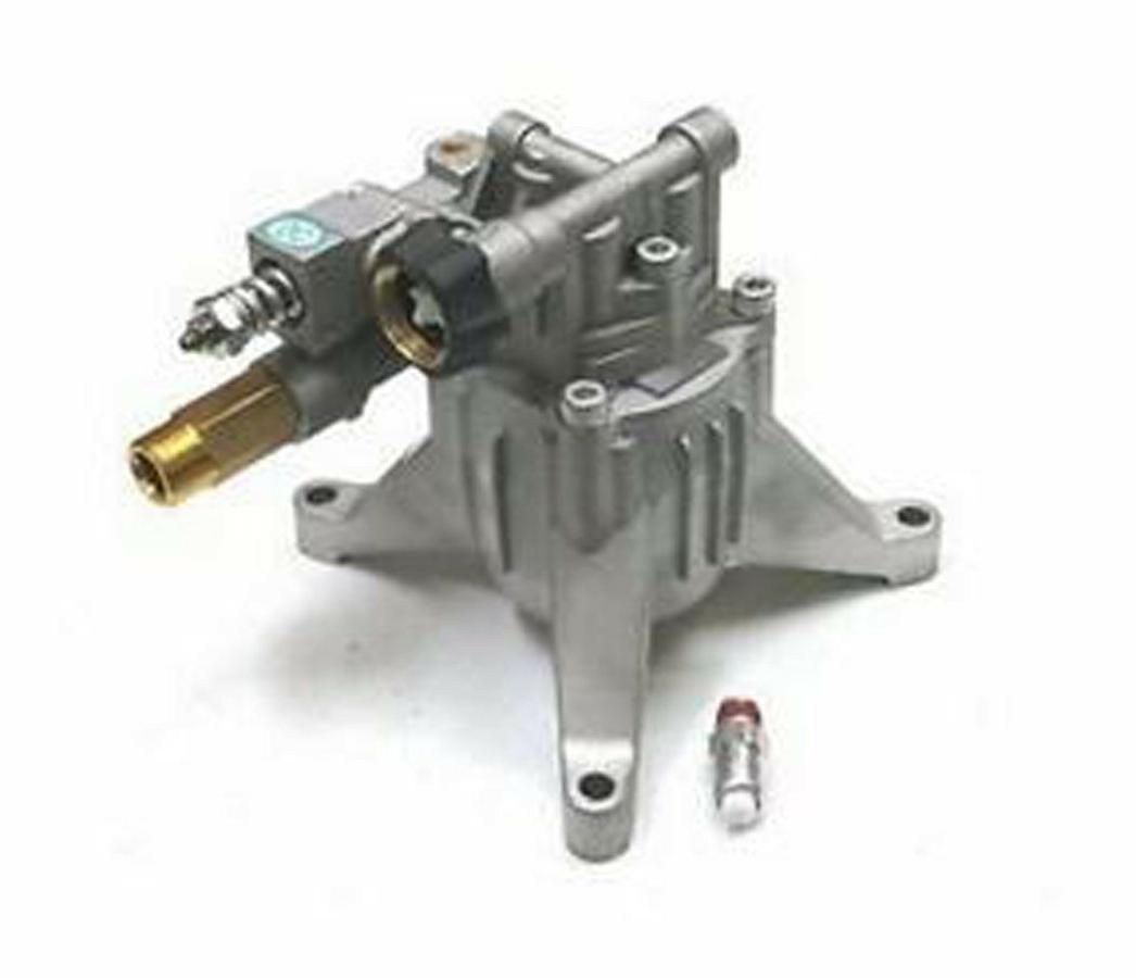 2700PSI Power Washer Pump For Honda Karcher Homelite