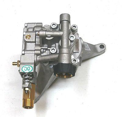 2800 Pump with Valve for Generac 1537-1