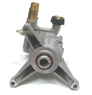 2800 Pump Thermal Valve for 1537-0, 1537-1