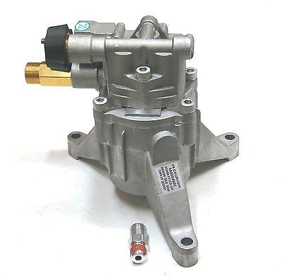 2800 Washer Pump Release Valve for 1537-1