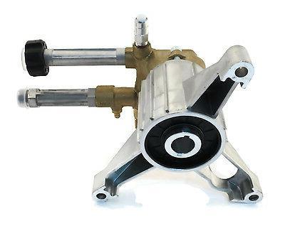 2800 psi Universal Spray Kit for Generac Briggs Craftsman