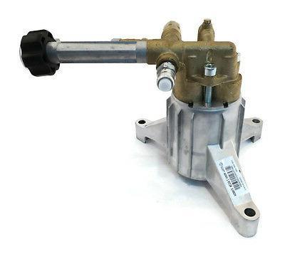 2800 AR Power Washer Spray Kit for Briggs Craftsman