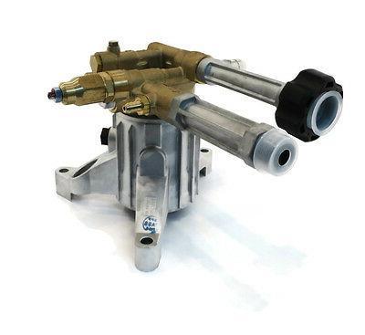 2800 PSI Upgraded Power Pump Spray Kit for Generac 1052