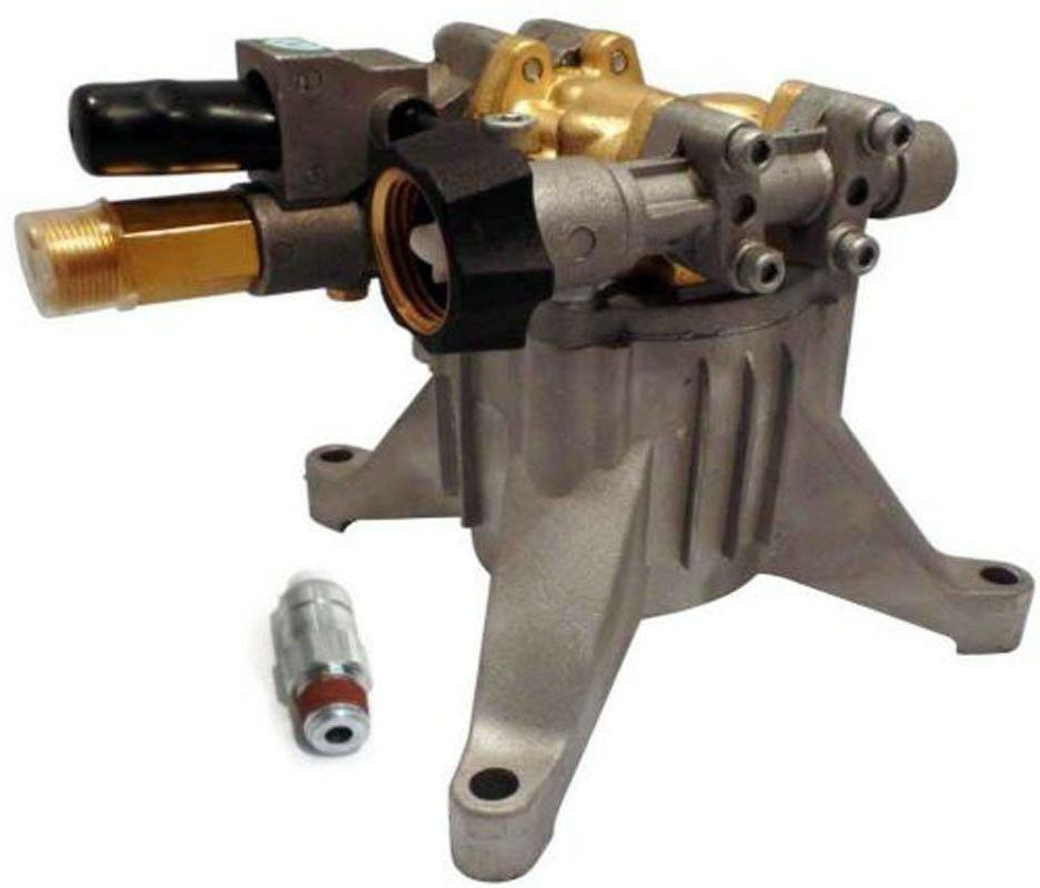 2800PSI Homelite Power Washer Pump - BlackMax BM80913 BM8091