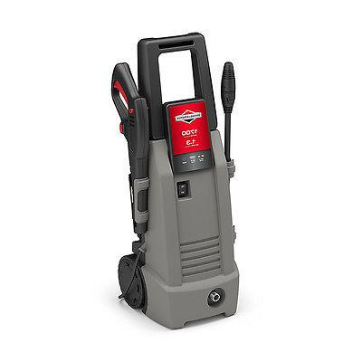 Briggs & Stratton 13.75 Amp 1.3 Electric with Instant
