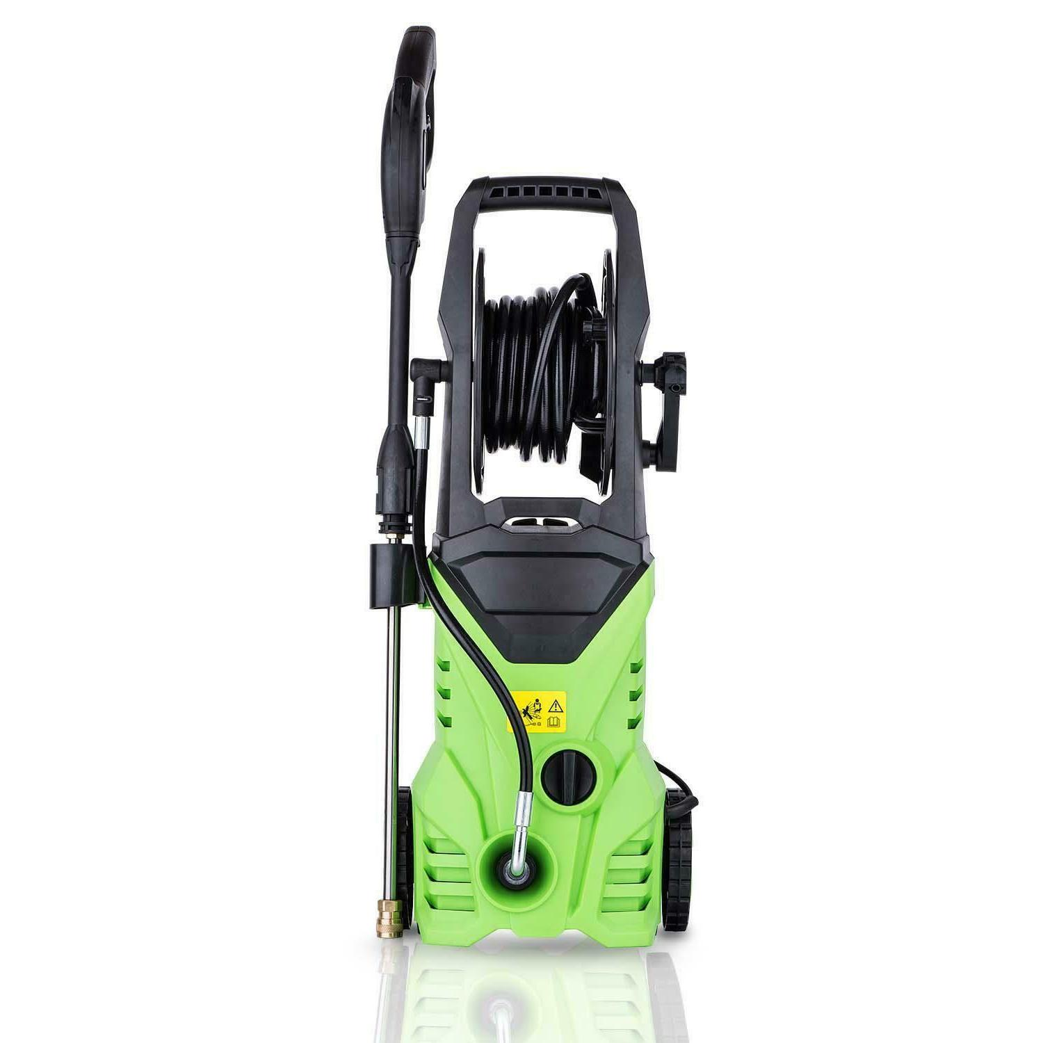 3000PSI Electric Power Washer