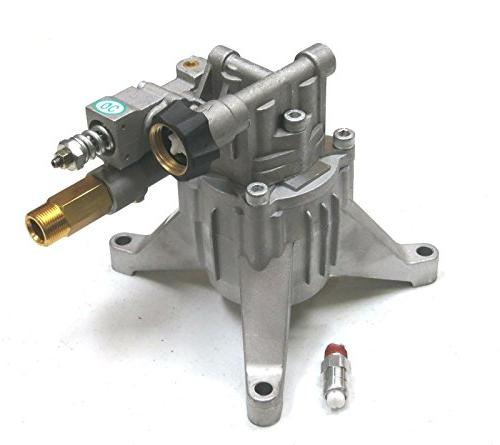 troy bilt 020344 pump power