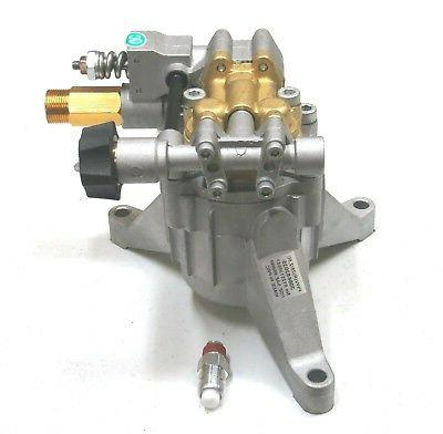 3100 Upgraded POWER Troy-Bilt 020489