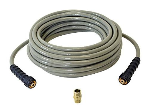 SIMPSON 40225- 25' Water Replacement/ Extension