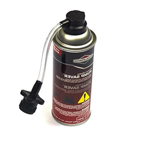6151 pressure washer saver
