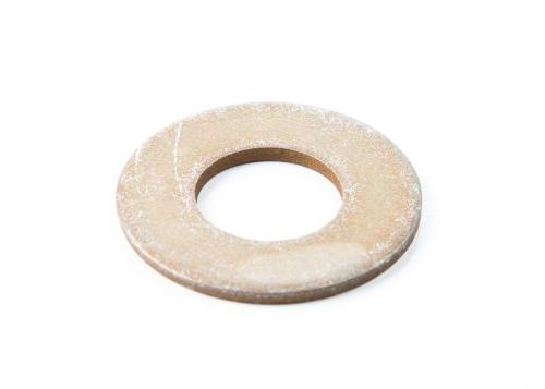 690582 washer replaces 225136