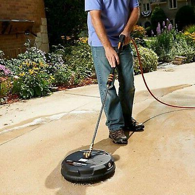 Karcher 8.641-035.0 PSI Surface Quick