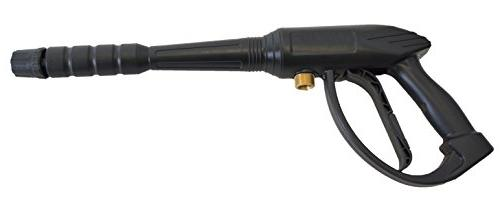 80159 universal replacement pressure washer