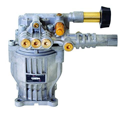 90028 axial cam horizontal pressure