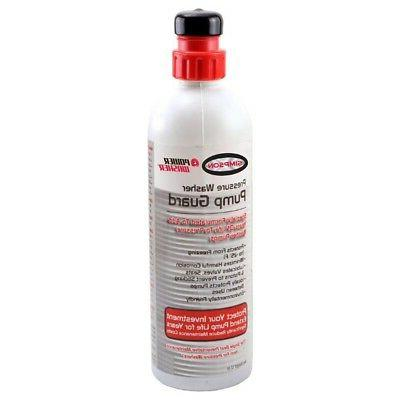 Simpson 80130 12 oz. Pressure Washer Pump Guard