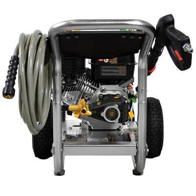 Simpson ALH3225-S 2.5 Gas