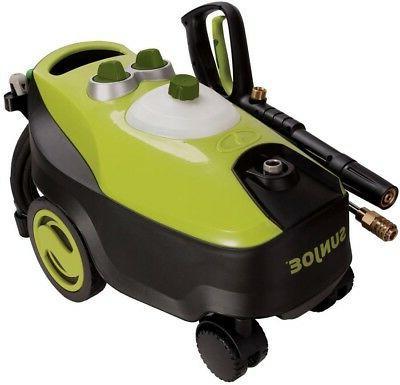 Sun Joe SPX3200 Electric Pressure Washer 1.76 GPM | 14.5Amp